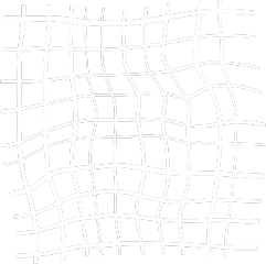 freetoedit stripes pattern aesthetic white