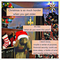 freetoedit et christmas