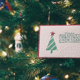 christmas card freetoedit