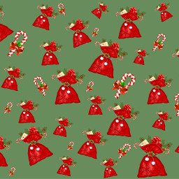 christmas background backgrounds freetoedit