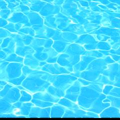 ftestickers water sea ocean transparent freetoedit