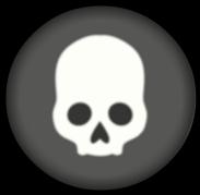 kill fortnite death freetoedit