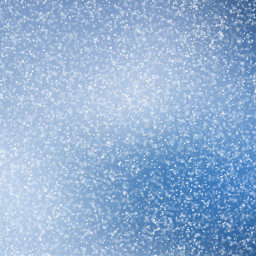 snow winter sky background backgrounds freetoedit