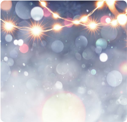newstickers christmas background lights bokeh freetoedit