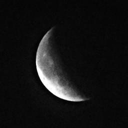 freetoedit photography moon moonlover nightphotography