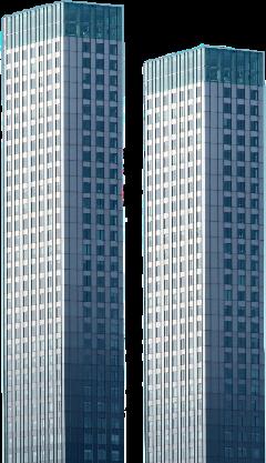 towers skyscraper tallbuildings freetoedit