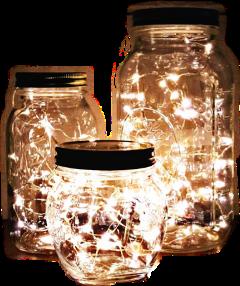гирлянда freetoedit scchristmaslights christmaslights