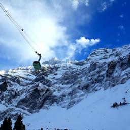 freetoedit montain nieve montañanevada suiza pcsnowyslopes snowyslopes