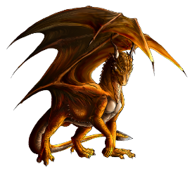 freetoedit dragon
