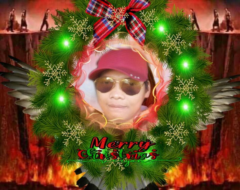 #merryxmass