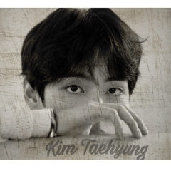 kimtaehyung bts❤ army freetoedit bts