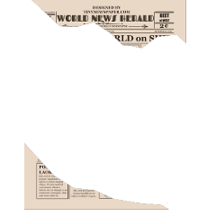 newspaper paper newspapers texts text freetoedit