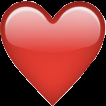 #freetoedit #adesivo #heart #red #emoji ❤️🤞🏻