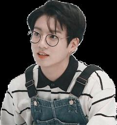 jungkook bts army freetoedit