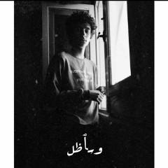 mohamedbahgat73