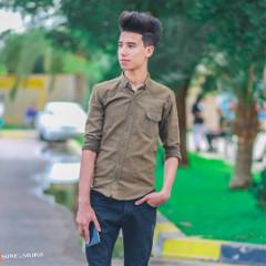 haitham_v