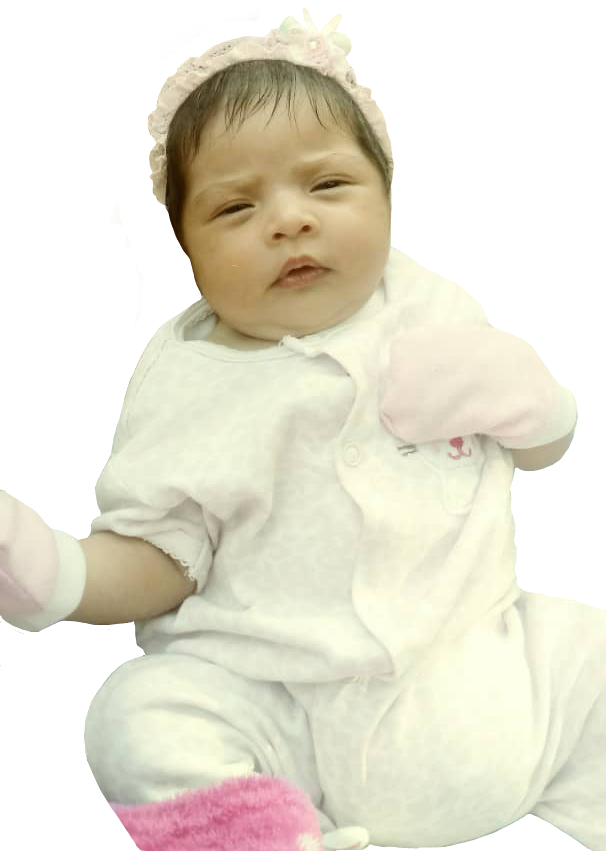 #bebe