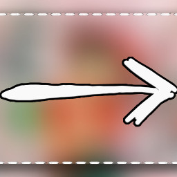 freetoedit spacer themedivider frame arrow