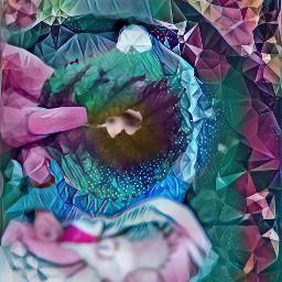 freetoedit leaf effect magiceffect art