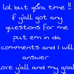 qanda bored imbored questions answers freetoedit