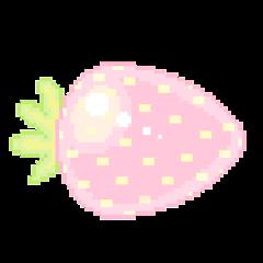 kawaii vaporwave pastelpink aesthetic cute freetoedit