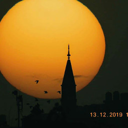 freetoedit picsart unsplash sunset myphotography