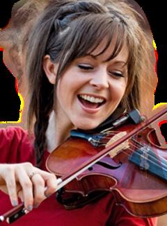 freetoedit scviolin violin