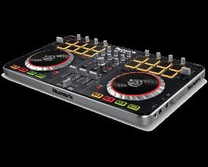 music studio mixer rapper hiphop freetoedit