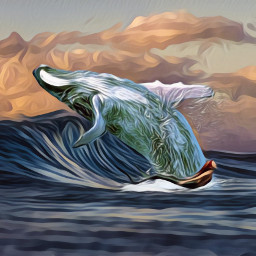 freetoedit_izzy-oceano freetoedit