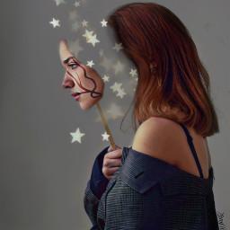 freetoedit stepbystep tutorial stars star scissor