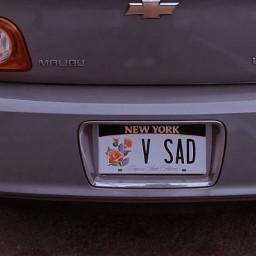 sad sadgirl broken