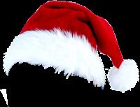christmas happychristmas feliznavidad santaclaus freetoedit