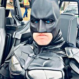 freetoedit batman springfield mo parade