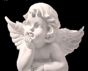 statue david vaporwave aesthetic stone freetoedit