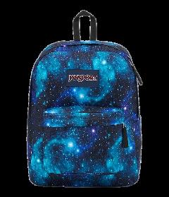 galaxybag mochilagalaxia mochila bag galaxy freetoedit