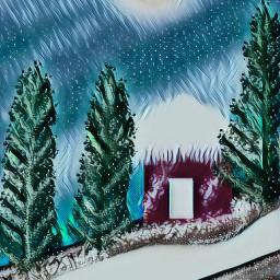 winterwonderland dcwinterwonderland