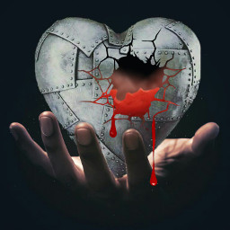 freetoedit heart myedit art myimagination