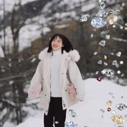 sparklydiamondsbrush freetoedit