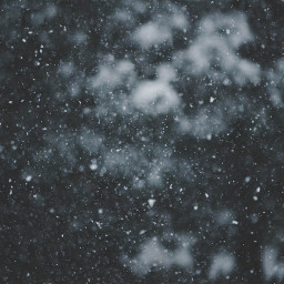 snow winter background backgrounds freetoedit