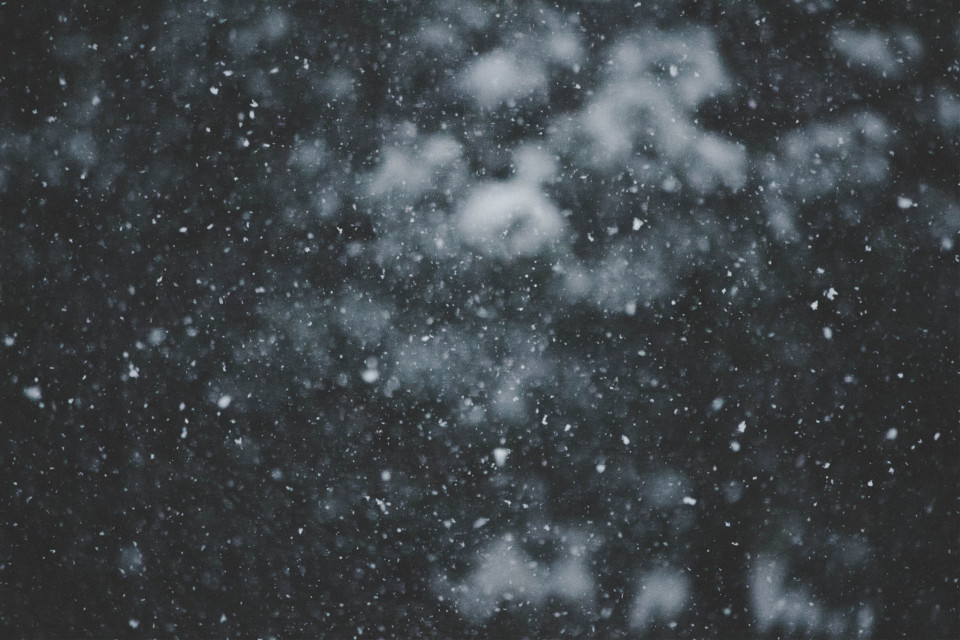Your creativity has no limits	 Unsplash (Public Domain) #snow #winter #background #backgrounds #freetoedit