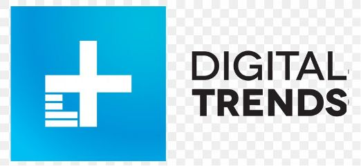 Digital Trends  | 11/4/2019