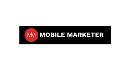 Mobile Marketer | 11/4/2019