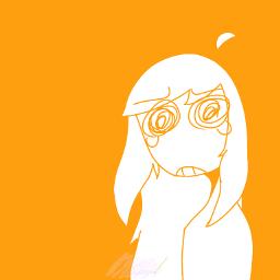 vent brunoisorange animationmemecommunity persona orange