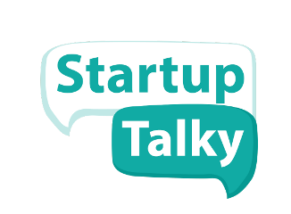 Startup Talky | 11/18/2019