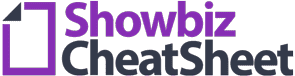 Showbiz Cheat Sheet  | 11/30/2019