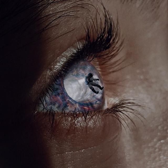 #eyes #eyesgalaxy #mountain #cool #clouds #december #freetoedit #freetoedit #freetoedit  . . #MadeWithPicsArt #PicsArtStudio #PicsArt #MakeAwesome #AwesomeStartsHere #Awesome #MercuryRetrograde #Retrograde #Astrology #Leo #Gemini #Aries #Libra #Virgo #Capricorn #Taurus #Pisces #Sagittarius #Aquarius #Cancer #Horoscopes #PhotoEditing #PhotoEditor #PhotoEdits #Surrealism #Surrealistic #OuterSpace #VisualArtist #VisualArtists #DigitalArtist#MadeWithPicsArt #PicsArtStudio #PicsArt #MakeAwesome #AwesomeStartsHere #Awesome #Remix #Remixes #BTS #Jungkook #Jimin #V #Jin #Suga #RM #JHope #BTS #BTSARMY #Bangtang #BangtangBoys #KPop #BTSFanArt #KPopFanArt #RMFanArt ##6YearsWithOurHomeBTS #MadeWithPicsArt