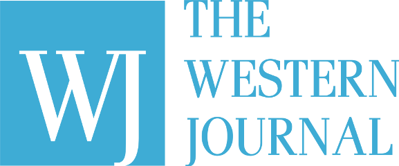 The Western Journal | 11/30/2019