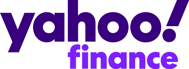 Yahoo! Finance   | 12/4/2019