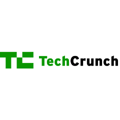 TechCrunch          | 12/11/2019