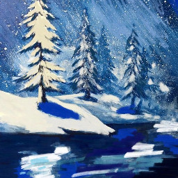 winter dcwinterwonderland winterwonderland